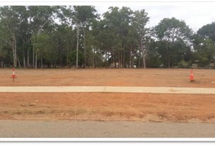 Lot 3, Wattle Terrace, Weipa, Qld 4874