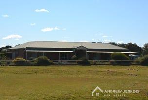6822 Goulburn Valley Highway, Yarroweyah, Vic 3644