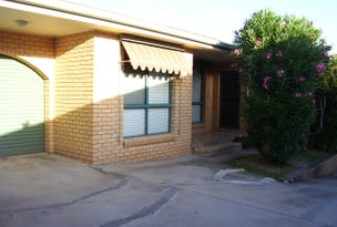 1/390 Woodstock Court, East Albury, NSW 2640