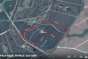 2078 Byfield Road, Byfield, Qld 4703