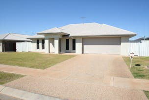 11 Sandown Street, Emerald, Qld 4720