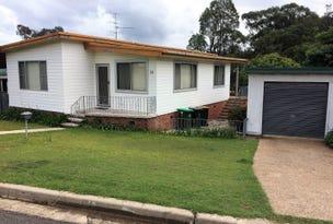38 Laxton Crescent, Belmont North, NSW 2280