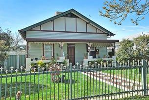 12 Dundas Road, Maryborough, Vic 3465