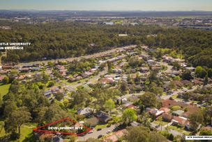6 Kindra Place, North Lambton, NSW 2299