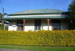 171 ADELAIDE STREET, Raymond Terrace, NSW 2324