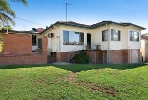 47 Mary Street, Jesmond, NSW 2299