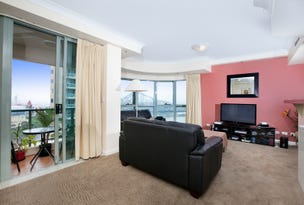 105/35 Howard Street, Brisbane City, Qld 4000