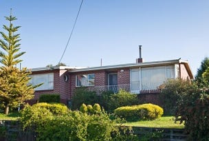 6 Marys Hope Road, Rosetta, Tas 7010