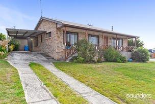 6 Lola Court, Bridport, Tas 7262
