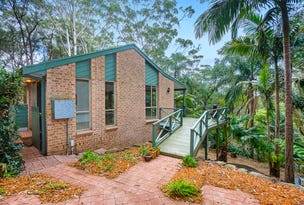 13 Old Coast Road, Stanwell Park, NSW 2508