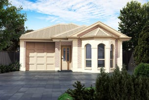 Lot 1 or 2 Sweetwater Street, Seacombe Gardens, SA 5047