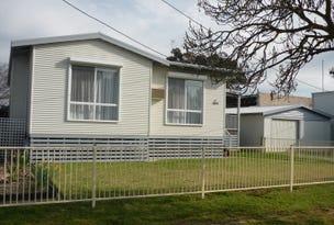 10 Kaye Street, Charlton, Vic 3525