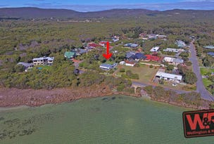 16 Harbour Esplanade, Little Grove, WA 6330
