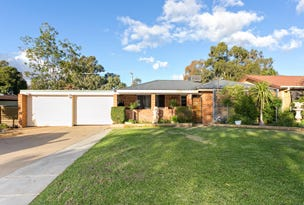31 Goborra Street, Glenfield Park, NSW 2650
