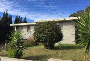 300 Hume Street, Centenary Heights, Qld 4350