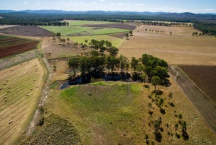 Lot 7, Williams Road, Kaban, Qld 4888