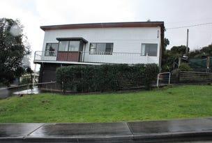26 Robert Street, Smithton, Tas 7330