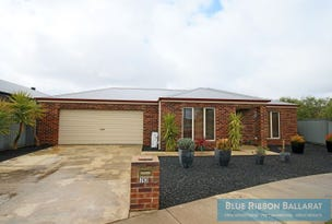 23 Holstein Close, Delacombe, Vic 3356