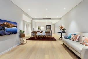 303/5 Belmont Avenue, Wollstonecraft, NSW 2065