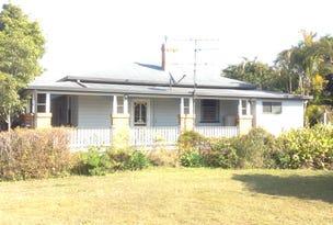 120 Broughton Street, West Kempsey, NSW 2440