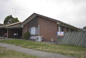 2/2 Parkwood Way, Traralgon, Vic 3844