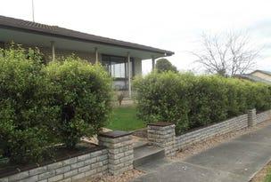 1 Clifton Close, Bairnsdale, Vic 3875