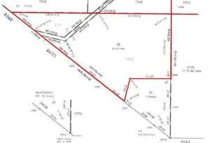 387 Oates Road, Tutunup, WA 6280