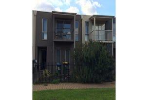 38B Leader Ave, Kilburn, SA 5084