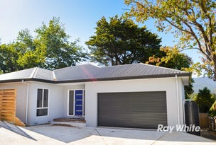 11A Herbert Street, Yarra Junction, Vic 3797
