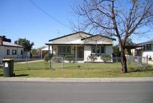 11 Herbert Street, Inverell, NSW 2360