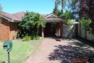 30 Macquarie Way, Willetton, WA 6155