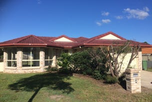 8 Weeping Fig Court, Jimboomba, Qld 4280