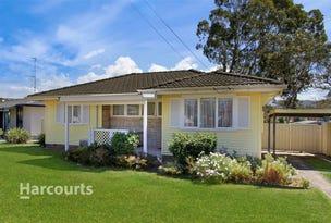 62 Culgoa Crescent, Koonawarra, NSW 2530