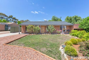 44 Fink Crescent, Calwell, ACT 2905