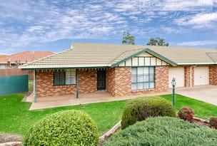 4/3 Travers Street, Wagga Wagga, NSW 2650