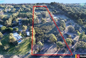 2 Haub Road, Lake Clifton, WA 6215