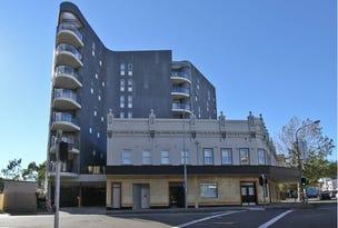 503/738 Hunter Street, Newcastle West, NSW 2302