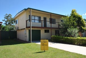 8 Diane Court, North Booval, Qld 4304