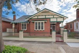 10 Peter Street, Wagga Wagga, NSW 2650