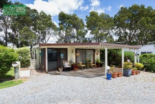 36 West Arm Road, Beauty Point, Tas 7270
