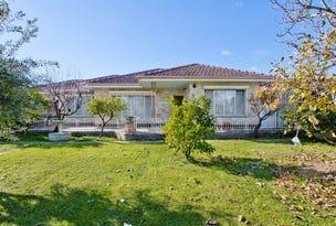 13 Moorlands Road, Hectorville, SA 5073