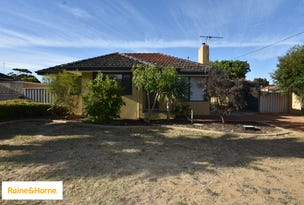 34 HUDSON ROAD, Withers, WA 6230