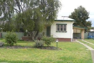 2 Robey Street, Kootingal, NSW 2352