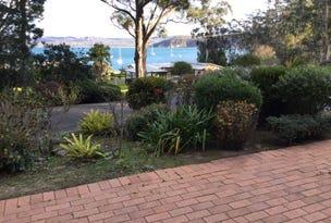31 Quarantine Bay Rd, Eden, NSW 2551