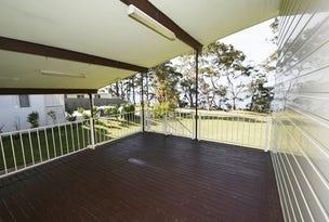 16 Greville Avenue, Sanctuary Point, NSW 2540