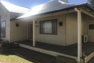 81 Audley Street, Narrandera, NSW 2700