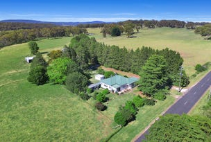 1114 Black Mountain Road, Black Mountain, NSW 2365