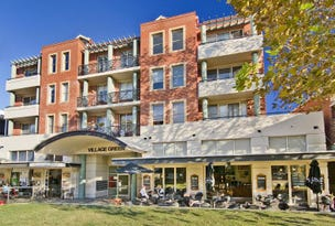 3/13 Ernest Place, Crows Nest, NSW 2065