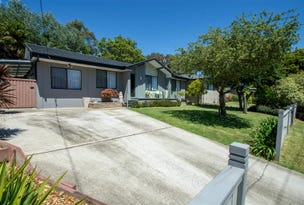 50 Parkes Road, Moss Vale, NSW 2577