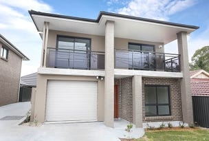1 & 2/117 Miller Road, Chester Hill, NSW 2162